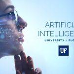UF AI Catalyst Fund